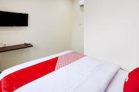 OYO 3421 Cibodas Star Residence