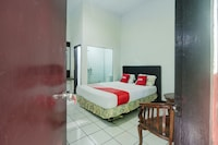 OYO 3424 Hotel Bitung Plaza