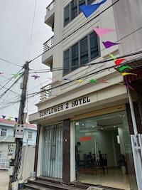 OYO 1091 Sunflower 2 Hotel