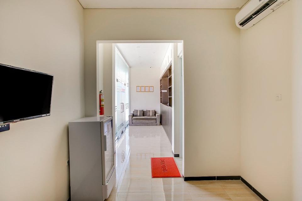 OYO 3426 Innova Suites Home