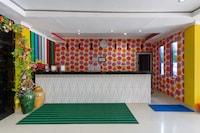 OYO 3428 Hotel Marimar