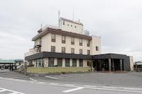 OYO 44750 Kurama Hikone