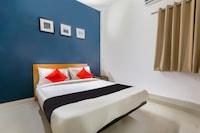 Capital O 72550 Murugan Rooms