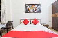 OYO 72551 Hotel Parth Residency