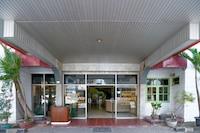 OYO 3435 Hotel Matahari 2 Syariah