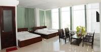 OYO 1094 One Star Hotel