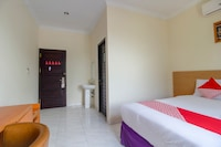 Capital O 3436 Hotel Kahai Beach Resort