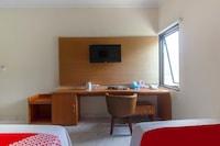 Capital O 3436 Hotel Kahai Beach Resort