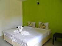 OYO 902 Life & Love Resort