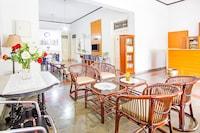 OYO 3442 Latifa Hotel