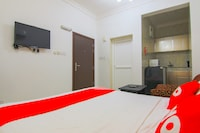 OYO 135 Qumra Furnished Apartments