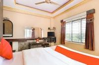 OYO 72600 Jsa Guest House