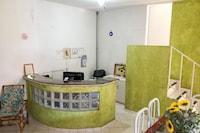 OYO Hotel Silva