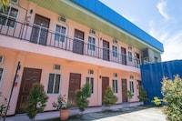 OYO 615 Cvp Hotel