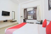 Palette Resorts - Periyar Resort