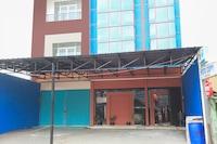 OYO 3456 Citara Jaya Guesthouse