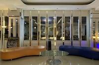 OYO 3457 Hotel Duta