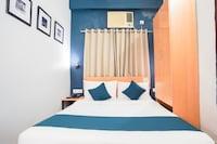 OYO Home 72612 Giriraj Stayhub Near VIP Bazaar Naskarhaat.