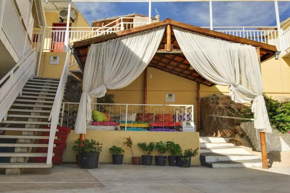 OYO Hotel Campolim