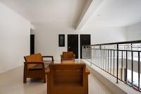 OYO 3463 Cimahi Guest House