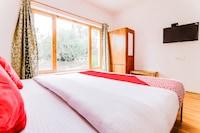OYO 72627 Hotel Green House