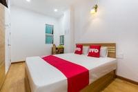 OYO 1102 Tra My Hotel