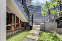 OYO 3470 Villa Dapur Tengger