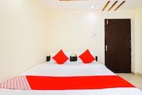 OYO 72633 Pradhann Home Stay