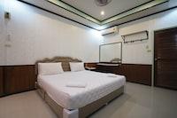 OYO 911 Suanphai Resort