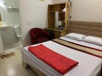OYO 1105 Thu Do Vang 1 Hotel