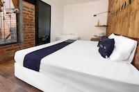 Capital O Hotel Terraza & Cabañas Azul Tequilana