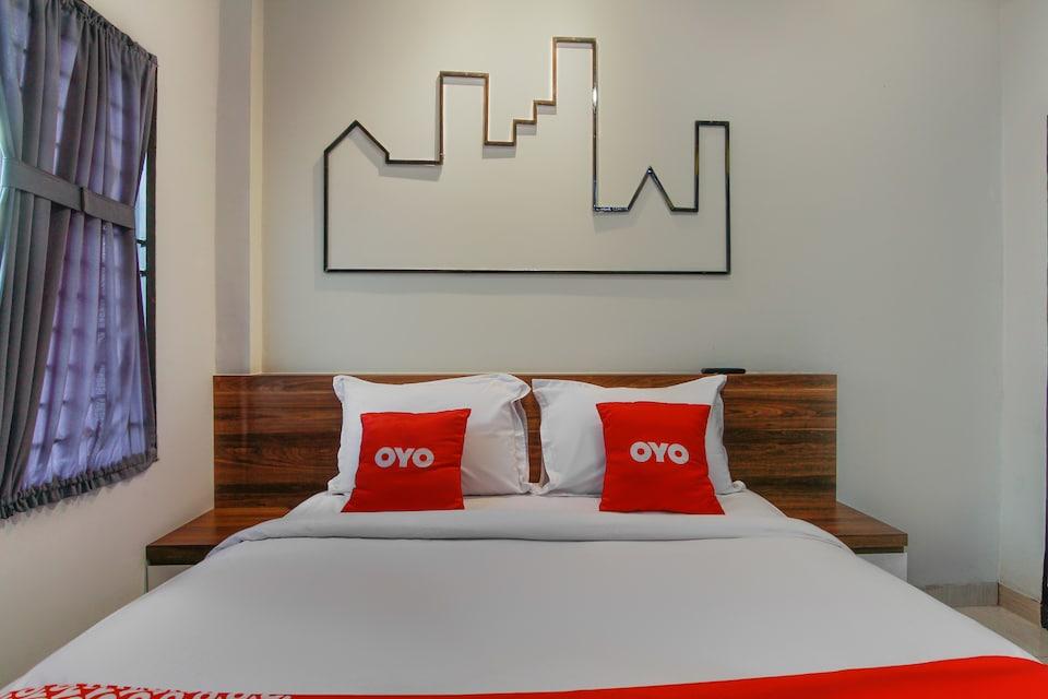 OYO 3476 Millenium Inn