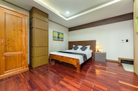 OYO 1107 Dream Gold Hotel 1