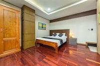 OYO 1107 Dream Gold Hotel 1