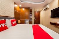 OYO 1108 Iboss Hotel
