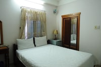OYO 1109 Blue Sea 3 Hotel