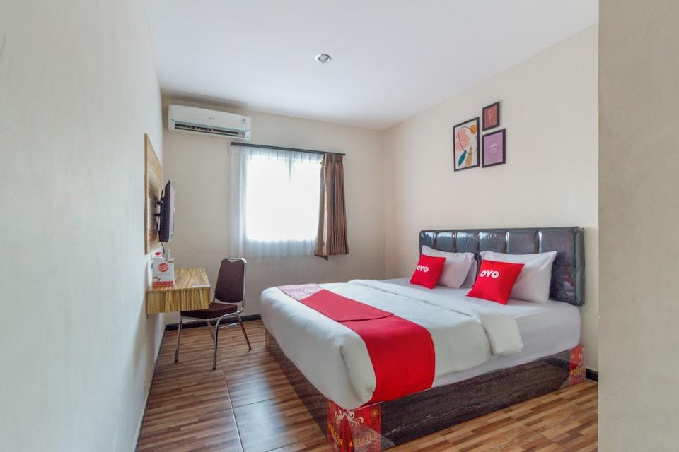 OYO 3482 Bima Guest House