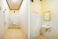OYO 3483 Borobudur Cottage