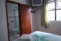 OYO Hotel Kelly's - Rio