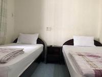 OYO 1116 Huy Vu Motel