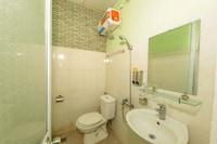 OYO 1117 Ngoc Lan Motel