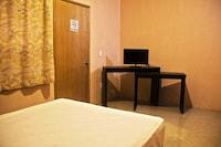 OYO Hotel Trigos De Oro