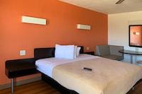 OYO Hotel Cameron
