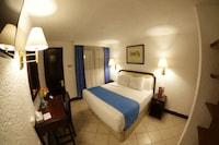 Collection O Hotel Del Portal