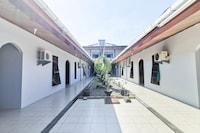 OYO 3493 Nami House