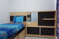 OYO 3498 Farisa Guest House
