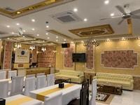 OYO 1120 Hai Anh Vip Hotel