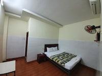 OYO 1121 Bao Viet Hotel