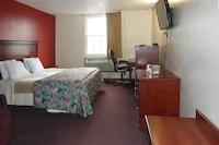 Hotel Morton IL I-155