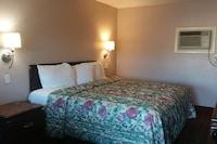 OYO Hotel Atoka